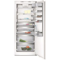 SIEMENS KI25RP60 iQ500 Energy Efficient Integrated Fridge