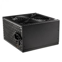 Kolink KL-400 400W 80 Plus Bronze Power Supply