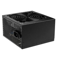 Kolink Core Series 300W 80 Plus Certified Power Supply