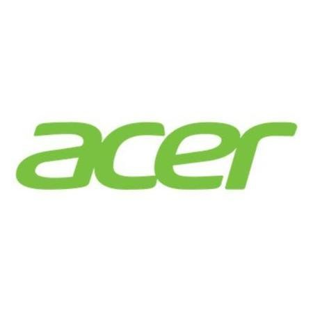 Acer Power AC Adapter 19V 45W includes power cable