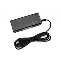 Acer Chromebook 13 CB5-311 19V 45W AC Adapter Charger