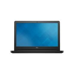 Dell Vostro 3559 Core i5-6200U 4GB 128GB SSD DVD-RW 15.6 Inch Windows 7 Professional Laptop