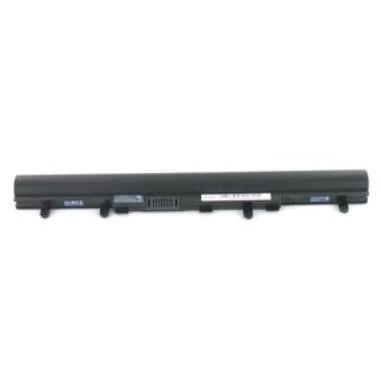 Laptop Battery Main Battery Pack 4C 2500mAh Acer Aspire V5-571