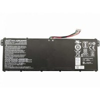 Acer 6 Cell 4700mAh