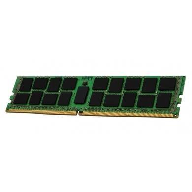 Kingston 32GB DDR4 2666MHz ECC DIMM Memory