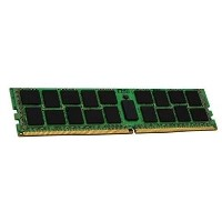 Kingston 16GB 2400Mhz DDR4 ECC DIMM Desktop Memory
