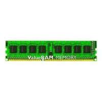 GRADE A1 - Kingston 4GB DDR3 1333MHz Non-ECC DIMM Memory