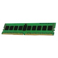 Kingstion 4GB DDR4 2666MHz Non-ECC Desktop Memory