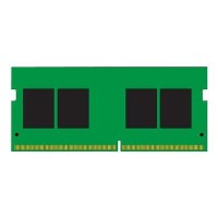 Kingston 4GB DDR4 2666Mhz Non-ECC SO-DIMM Laptop Memory