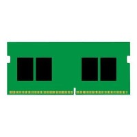 Kingston 8GB DDR4 2666MHz Non-ECC SO-DIMM Laptop Memory