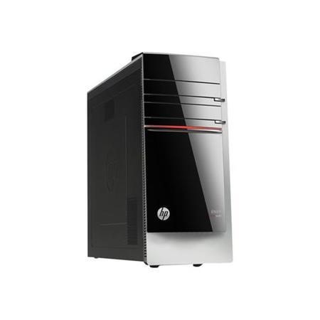 HP Envy 700-550na Core i5-4460 12GB 2TB GeForce GTX 745 DVD-RW Windows 8.1 Desktop