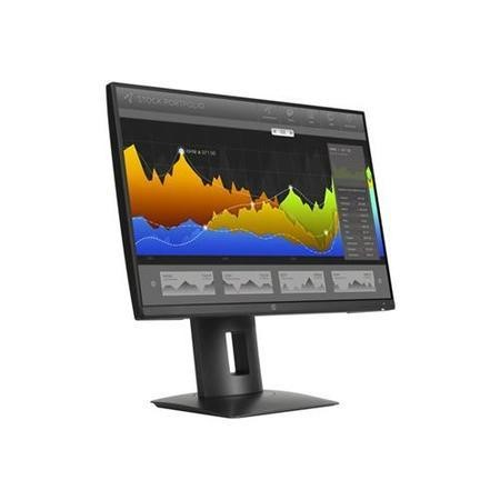 "HP 23.8"" Z24nq 2k Quad HD Monitor"
