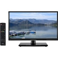 "GRADE A1 - Logik L20HE18 20"" LED TV with 1 Year Warranty"