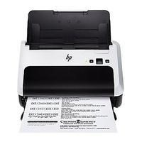 HP ScanJet Pro 3000 S2 Sheet Feed Scanner