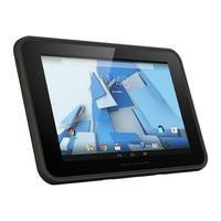 HP Pro Slate 10EE GPfE Edition Intel Atom Z3735F 2GB 16GB OS Android Google Play Education Tablet