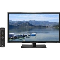 "GRADE A2 - Logik L32HE18 32"" LED TV with 1 Year Warranty"