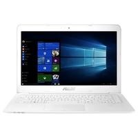 ASUS Vivobook L402NA-GA047TS Intel Celeron N3350 4GB 32GB SSD 14 Inch Windows 10 Laptop