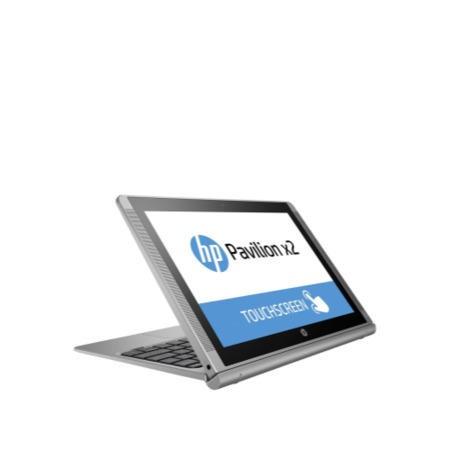 HP X2 210 Intel Atom x5 Z8300  2GB 32GB eMMC 10.1 Inch IPS 2 In 1 Windows 10 Convertible Laptop