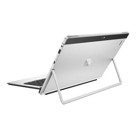 HP Elite x2 1012 G1 Core m5-6Y57 1.1GHz 8GB 256GB SSD 12 Inch Windows 10 Professional Convertible Tablet