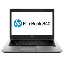 HP Elitebook 840 G2 Core i5-5200U 4GB 500GB 14 Inch Windows 7 Professional Laptop
