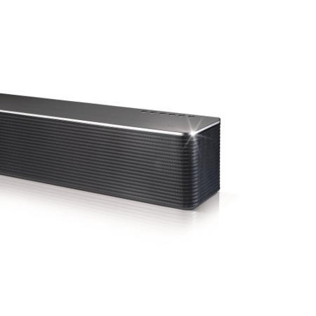 LG LAS950M 7.1ch Sound bar with Subwoofer