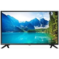 "GRADE A2 - Sharp LC-32HI5332KF 32"" HD Ready Smart LED TV with 1 Year Warranty"