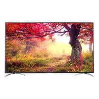 Sharp 49 Inch Smart Full HD TV