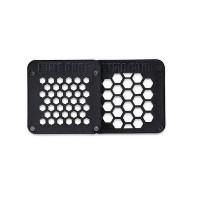 Lume Cube Honeycomb Grid Filter Pack for Light-House