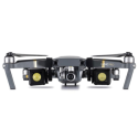 LC-MAVIC22 LumeCube Lighting Kit for DJI Mavic Pro