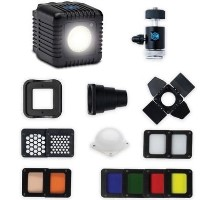 LumeCube Portable Lighting Kit PLUS+
