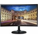 "LC27F390FHUXEN Samsung C27F390 27"" Full HD Curved Monitor"