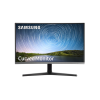 "Samsung  C27R500 27"" Curved Full HD Monitor"