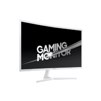 "Samsung CJG5F 32"" Full HD 144Hz Curved Gaming Monitor"
