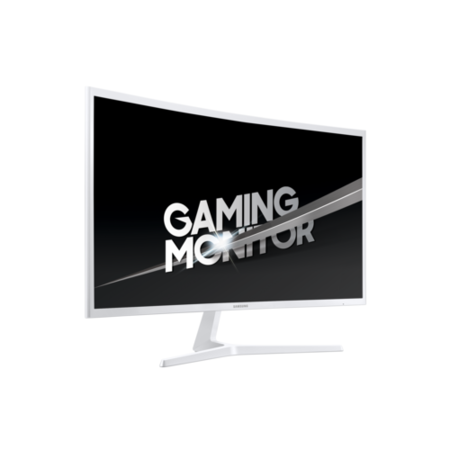 "LC32JG51FDUXEN Samsung 32"" Full HD 144Hz Curved Gaming Monitor"