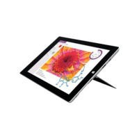Microsoft Surface 3 4GB 128GB Intel Atom wi-fi 10.8 Inch Tablet