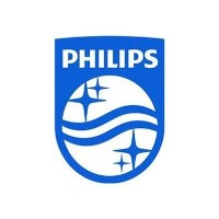 Philips projector lamp