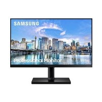 "Samsung T45F 21.5"" IPS Full HD Monitor"