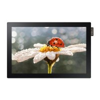 "Samsung DB10E-T 10"" Touchscreen Large Format Display"