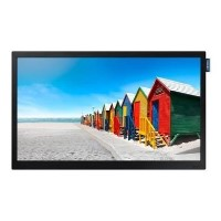 "Samsung DB22D-P 22"" Full HD HDMI Monitor"