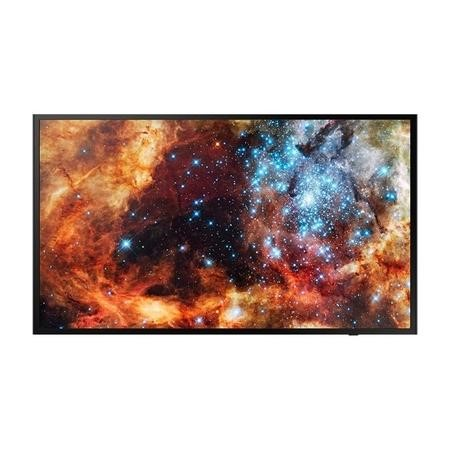 "Samsung LH43DBJPLGC/EN 43"" Full HD LED Large Format Display"