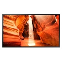 "Samsung OM46N 46"" Full HD Large Format Display"