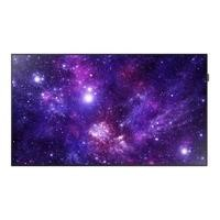 "Samsung DC49H 49"" Full HD LED Large Format Display"