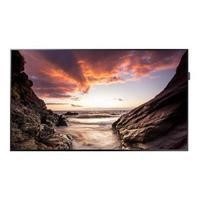 "Samsung LH49PHFPBGC/EN 49"" Full HD LED Large Format Display"