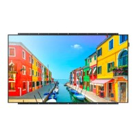 "Samsung OM55D-K 55"" Full HD High Brightness Smart LED Large Format Display"