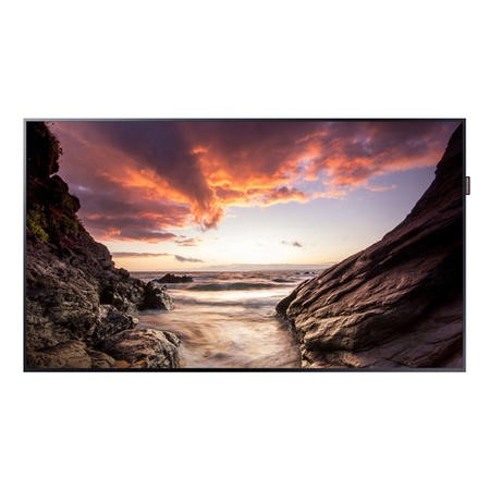"Samsung PH49F-P 49"" Full HD LED Smart Large Format Display"