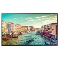 "Samsung QM55R 55"" UHD 4K Large Format Display"