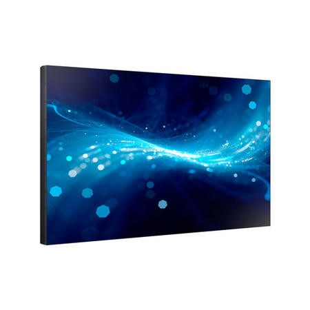 "Samsung LH55UHFHLBB/EN 55"" Full HD LED Large Format Display"