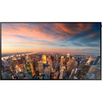 "Samsung SMDM82D 82"" Full HD LED Large Format Display"