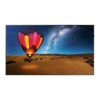"Samsung LH98QMFPLGC/EN 98"" 4K Ultra HD LED Large Format Display"