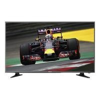 Hisense 32 Inch HD Ready LED TV
